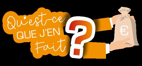gestion de patrimoine en Vendée, Loire-Atlantique, Indre et Loire
